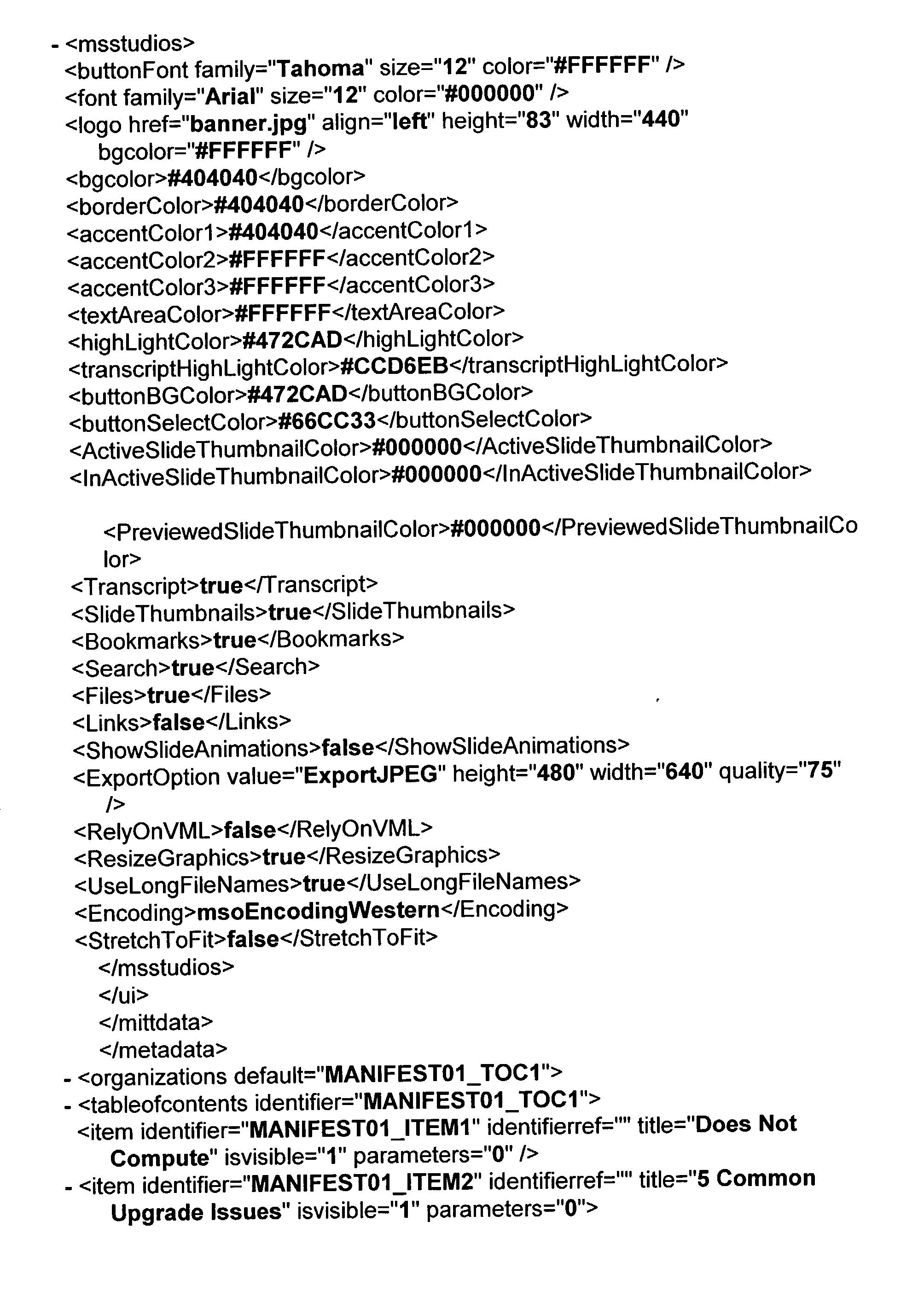 Figure US20040001106A1-20040101-P00002
