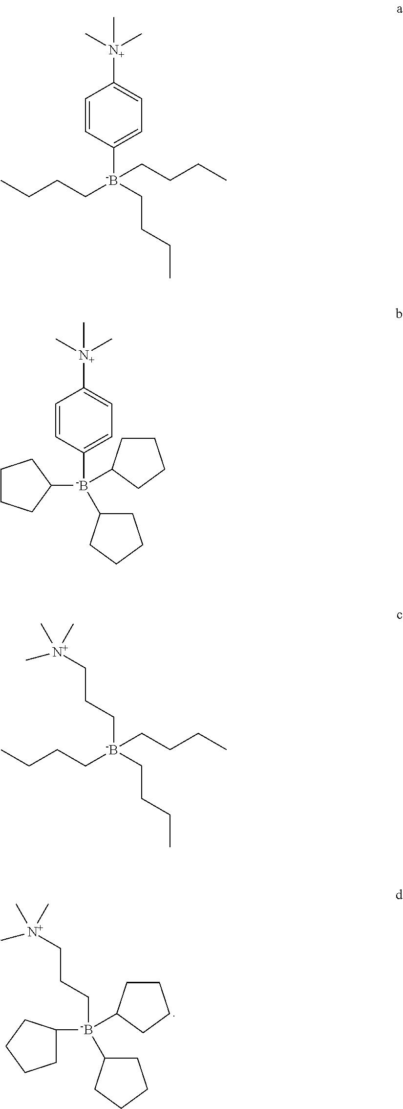 Figure US09708349-20170718-C00002