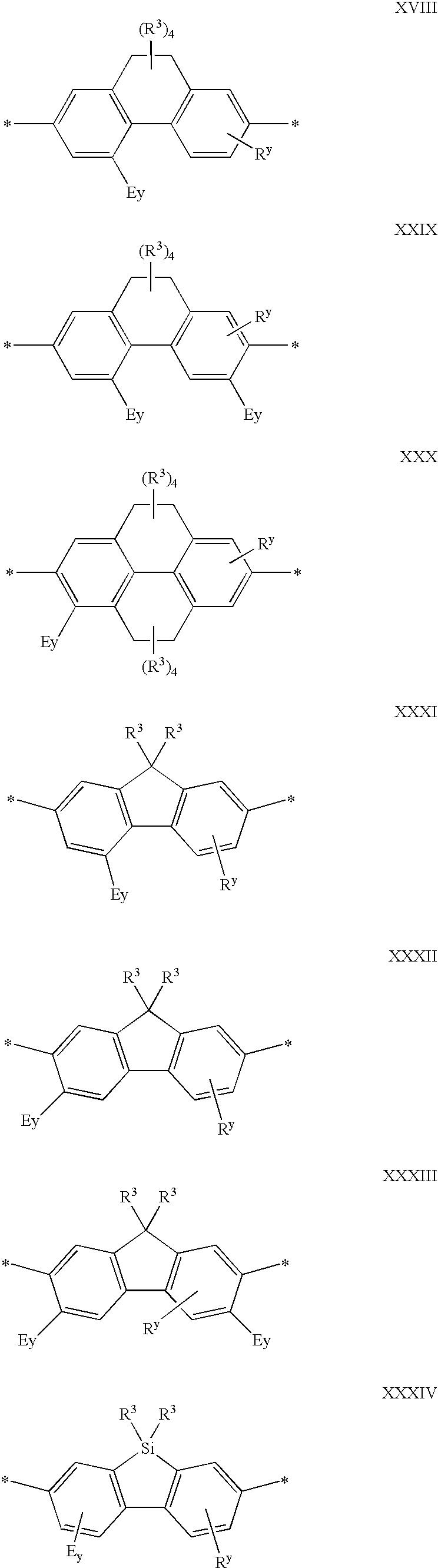 Figure US20040062930A1-20040401-C00085