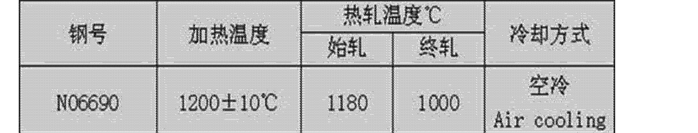 Figure CN103921079AD00133