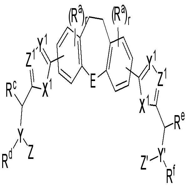 Figure pct00415