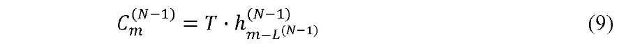 Figure 112013037211181-pct00094
