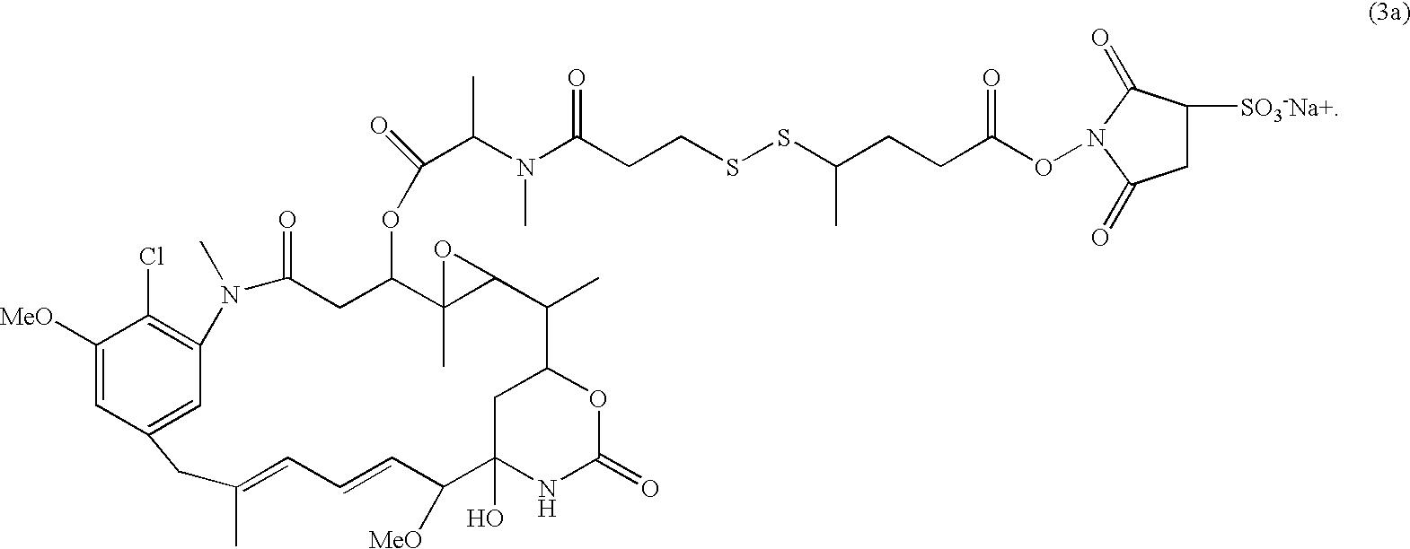 Figure US06441163-20020827-C00004