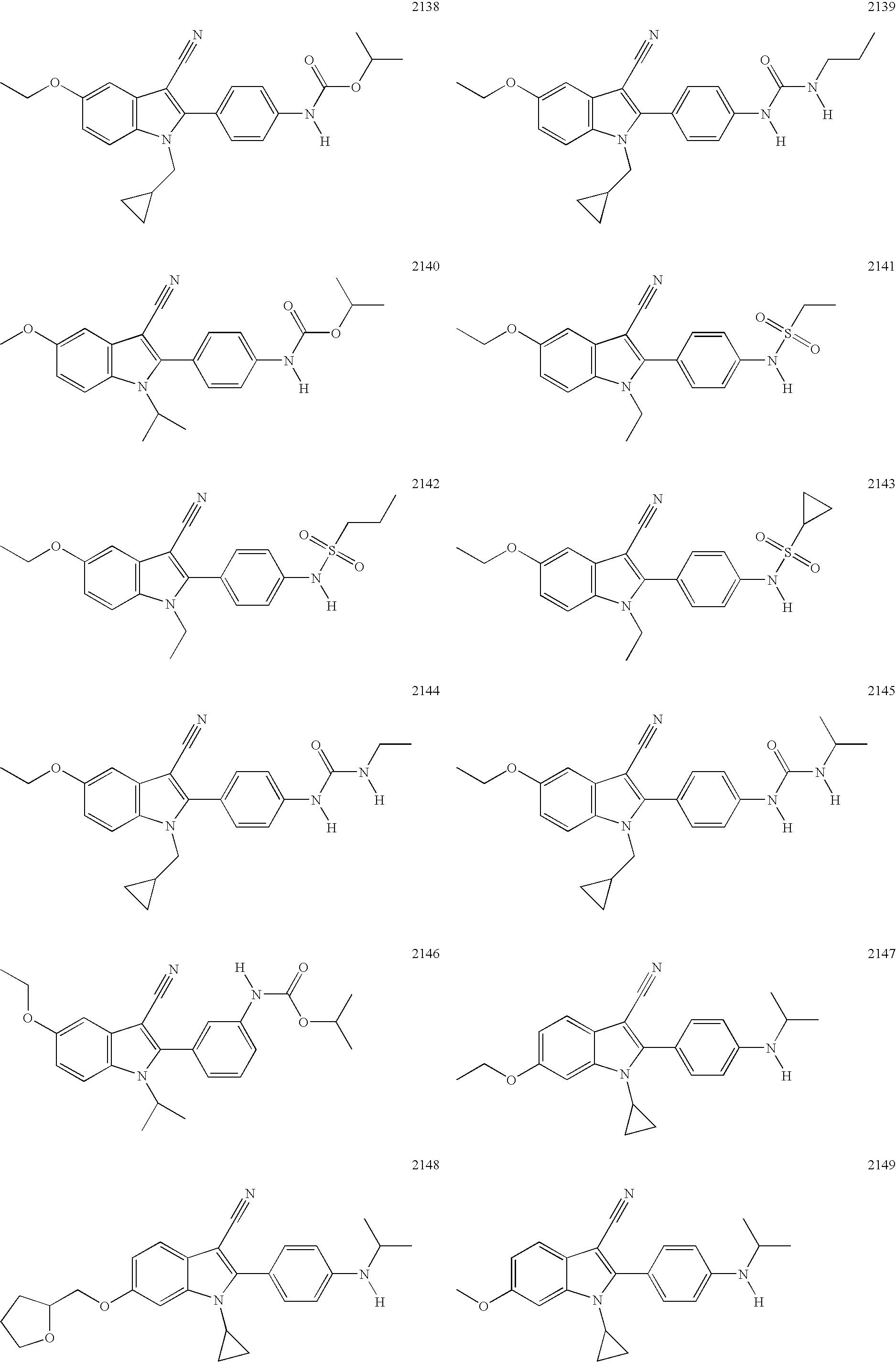 Figure US07781478-20100824-C00238