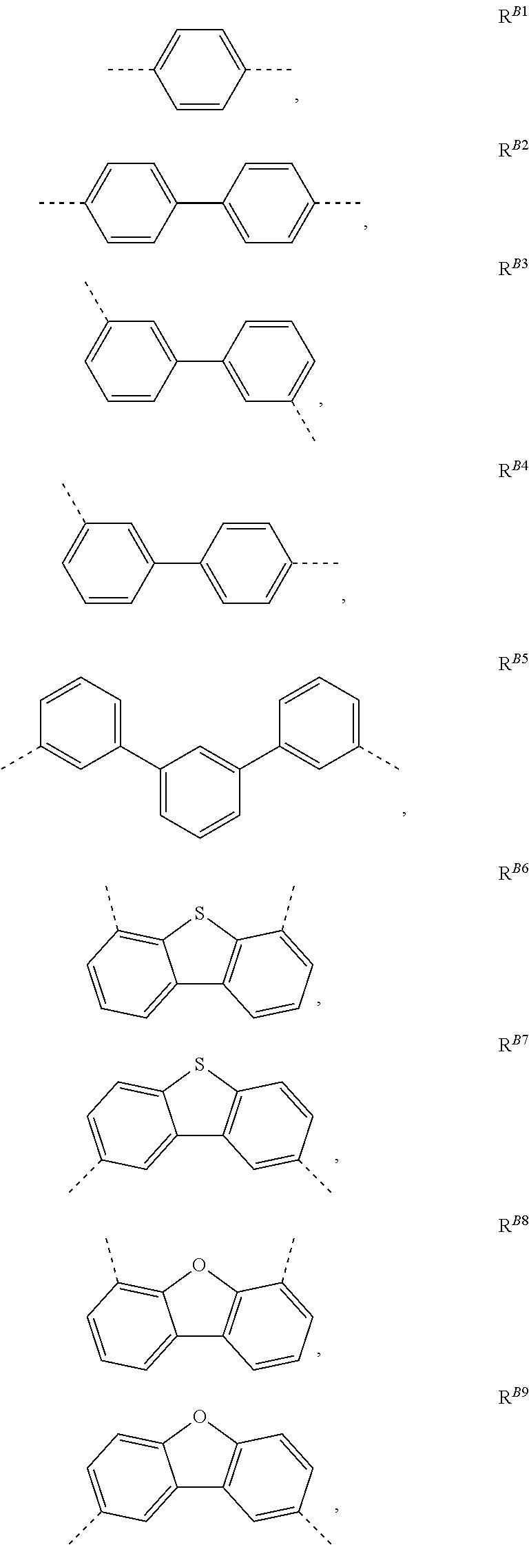 Figure US09761814-20170912-C00233
