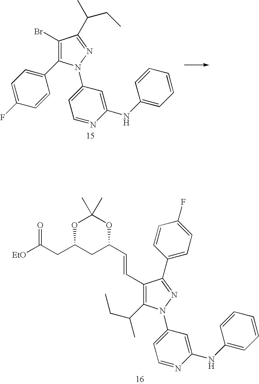 Figure US07183285-20070227-C00130
