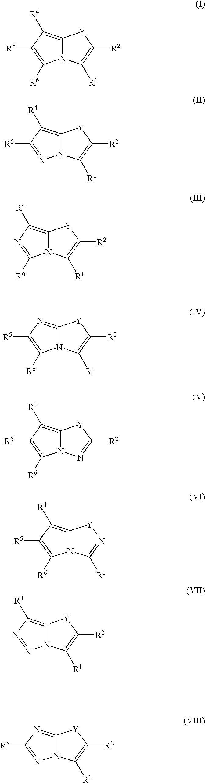 Figure US20060156483A1-20060720-C00005