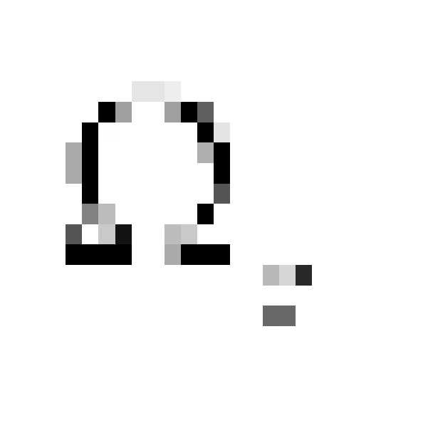Figure 112011024379135-pat00013