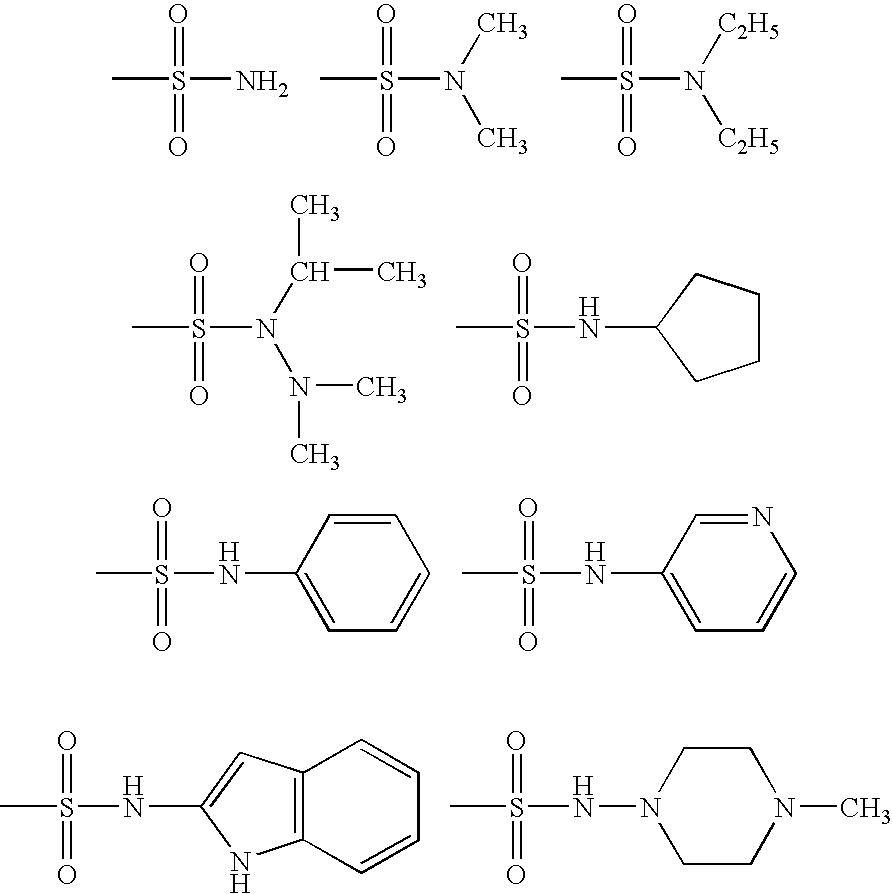 Figure US06815033-20041109-C00015