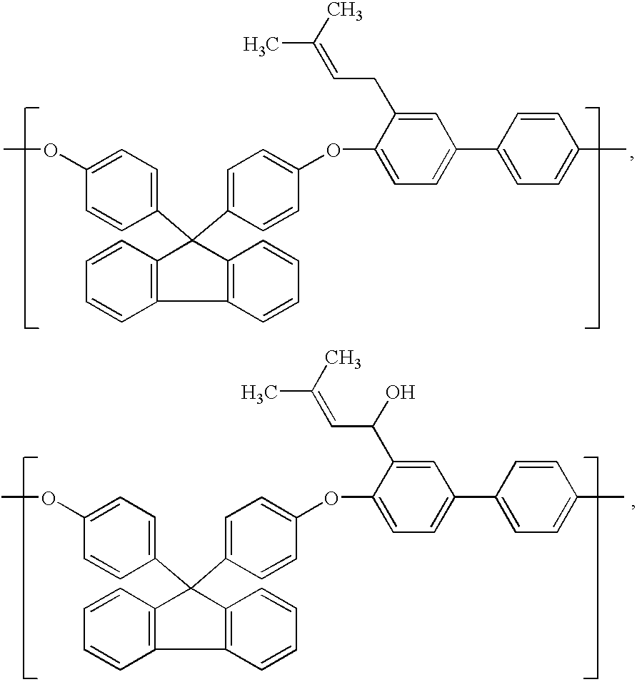 Figure US06716955-20040406-C00007