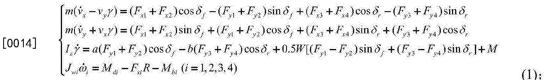 Figure CN106218715BD00071