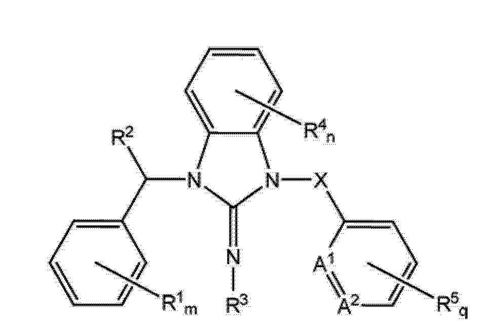 Figure CN102947275AD00071
