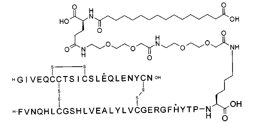 Figure CN102037008BD00861