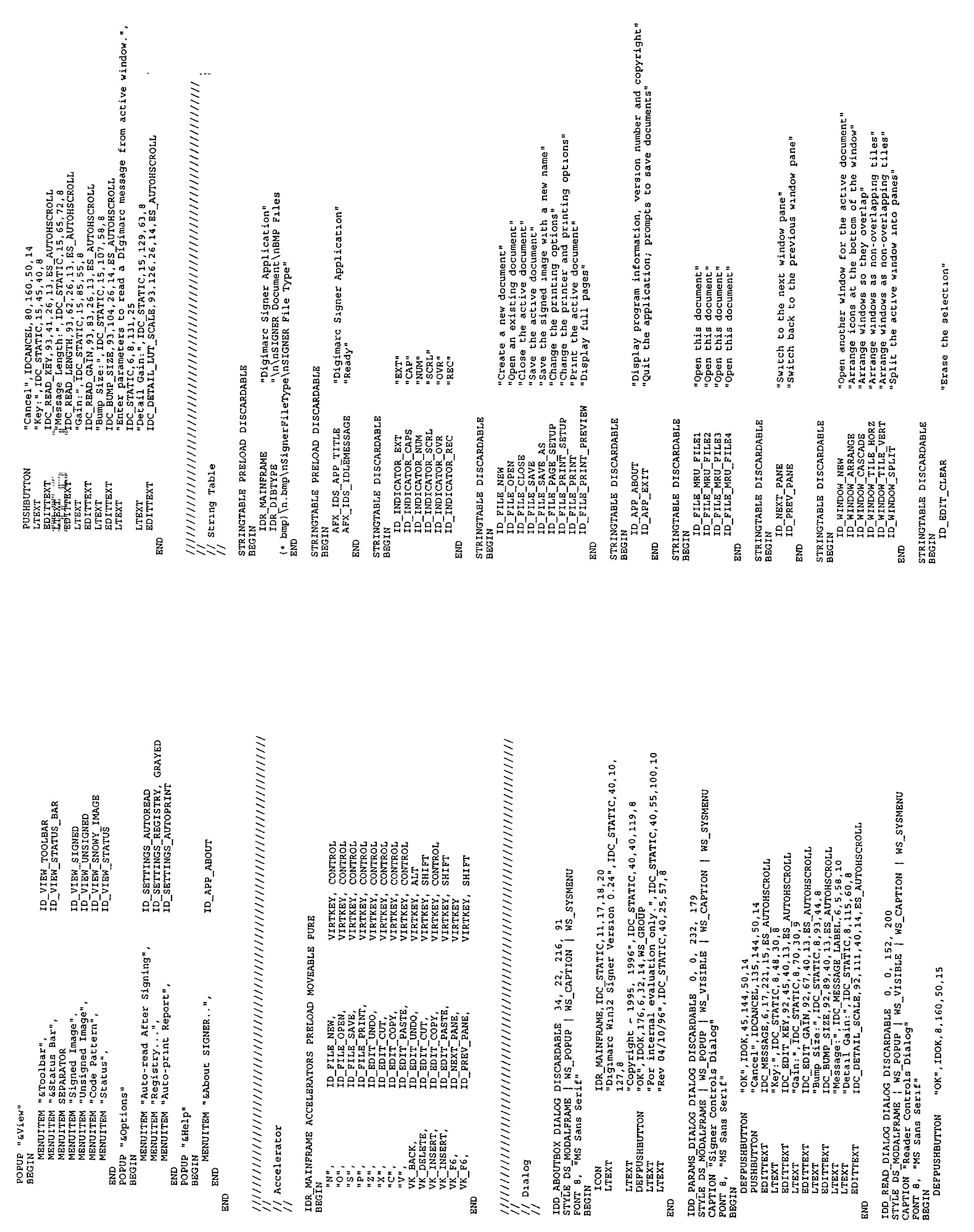 Figure US20020118831A1-20020829-P00136