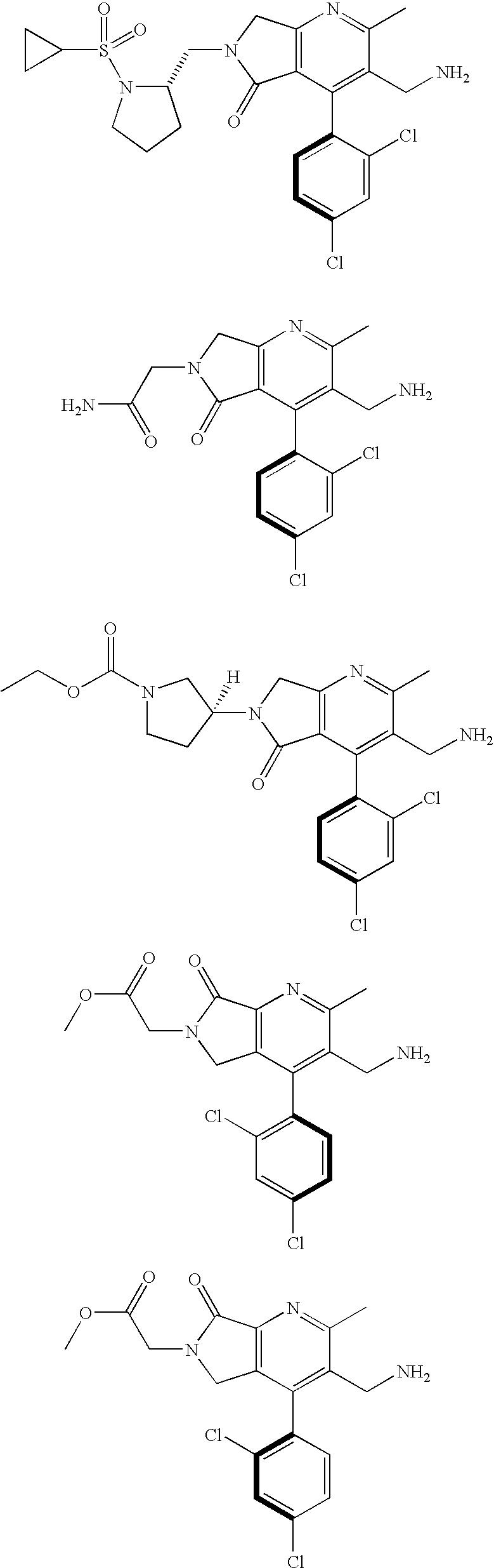 Figure US07521557-20090421-C00018