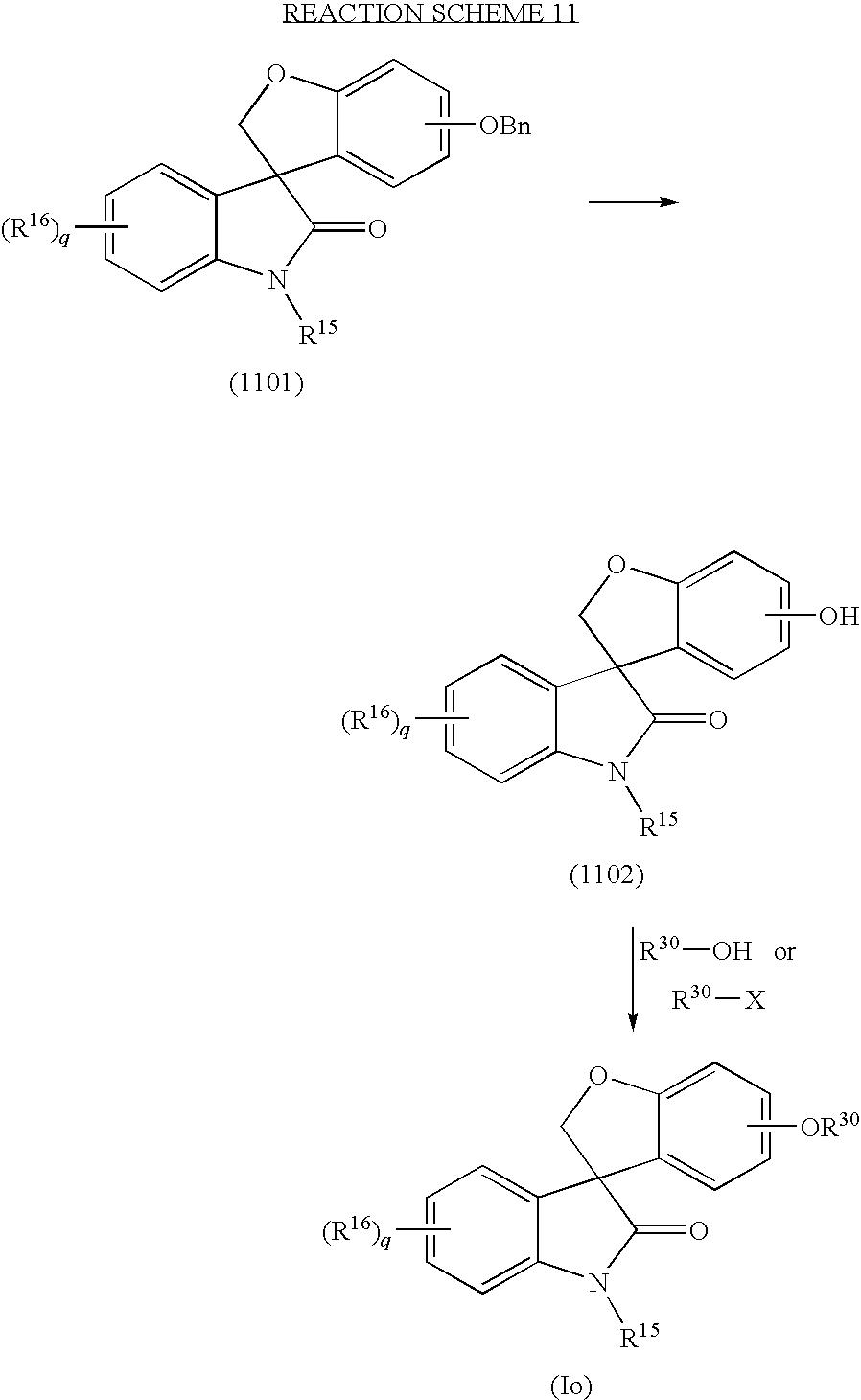 Figure US08263606-20120911-C00040