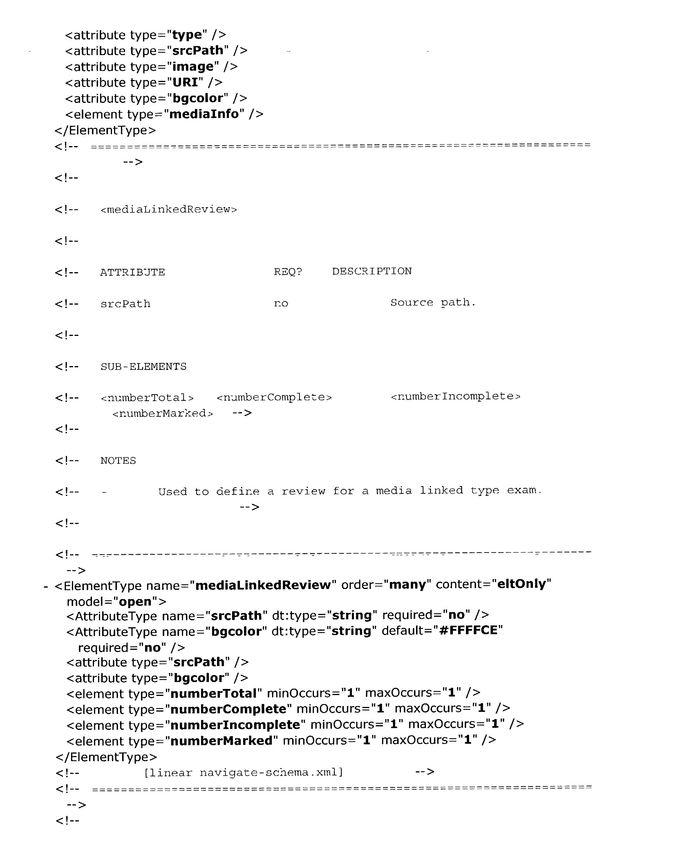 Figure US20030129573A1-20030710-P00097