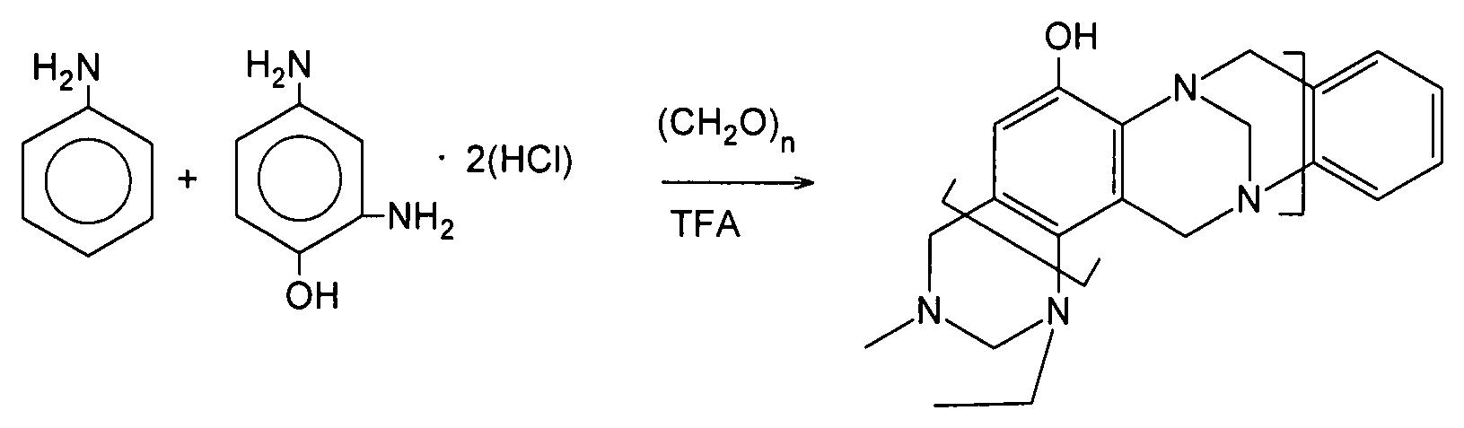 Figure DE112016005378T5_0045