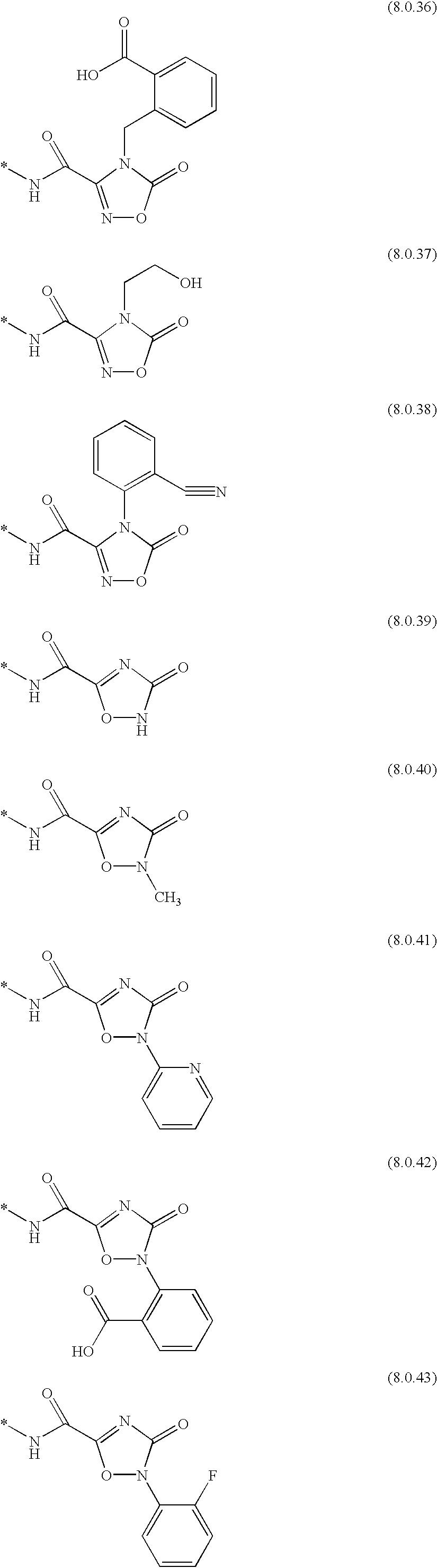 Figure US20030186974A1-20031002-C00208