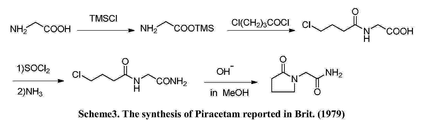 Figure CN104478779AD00042
