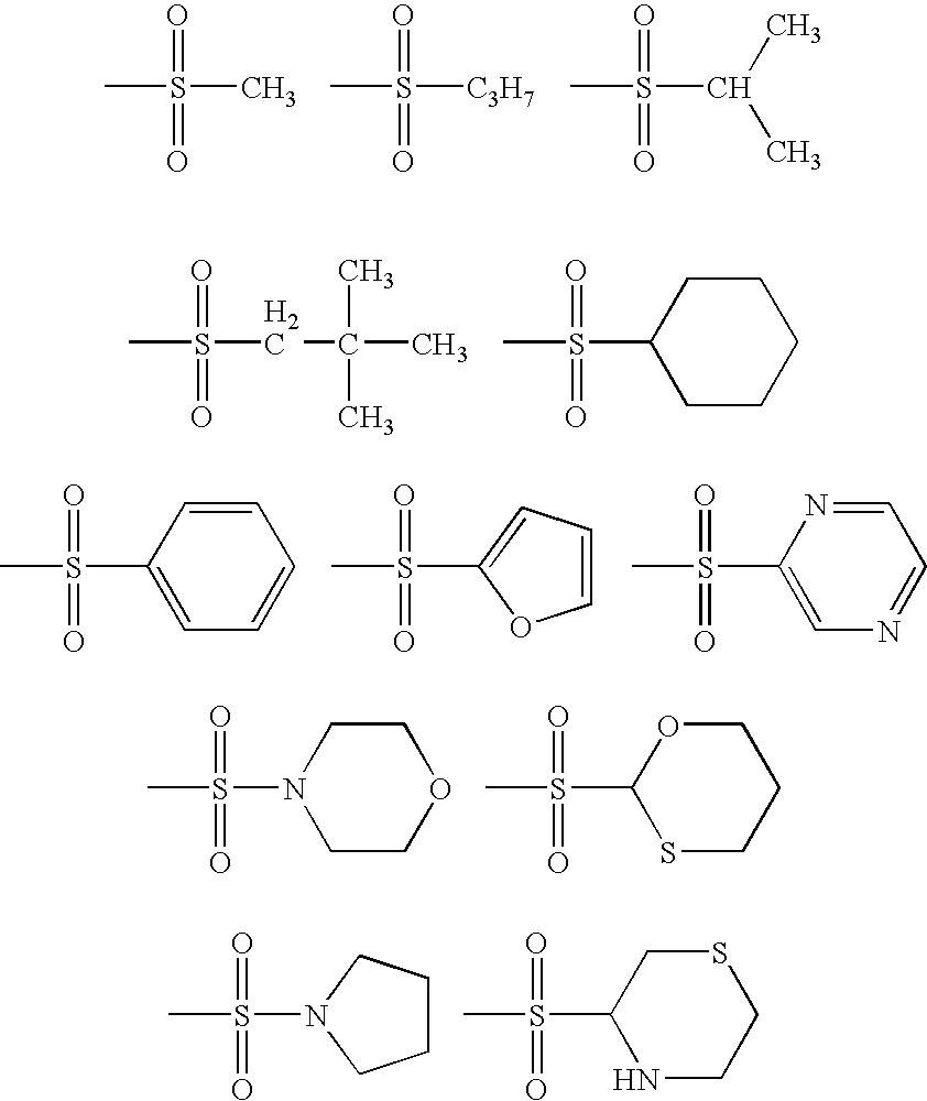 Figure US06815033-20041109-C00014