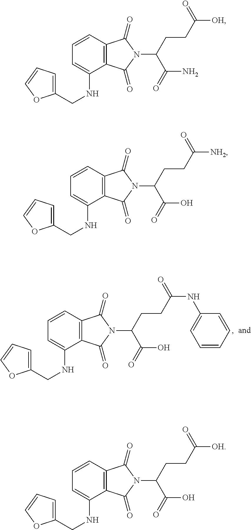 Figure US09763983-20170919-C00023
