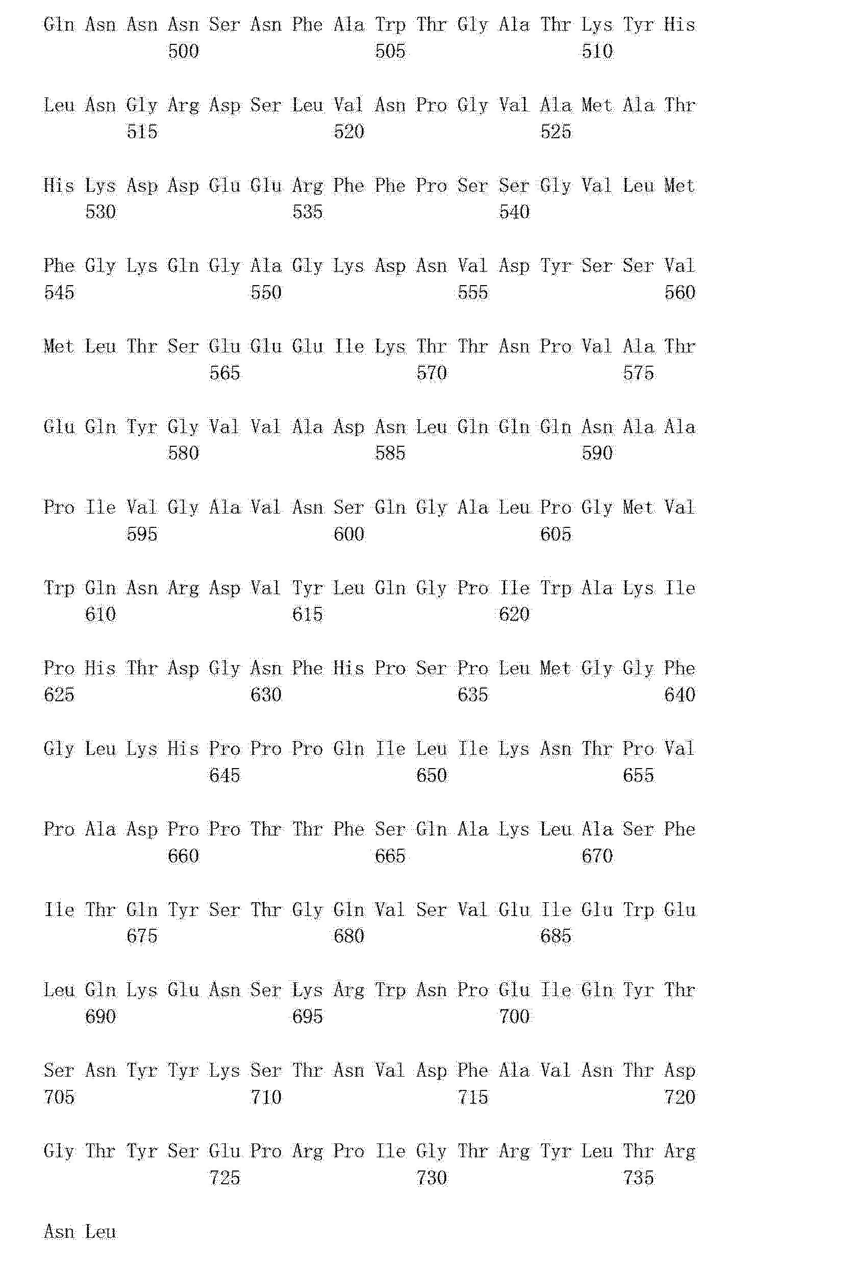 Figure CN102994549AD00731