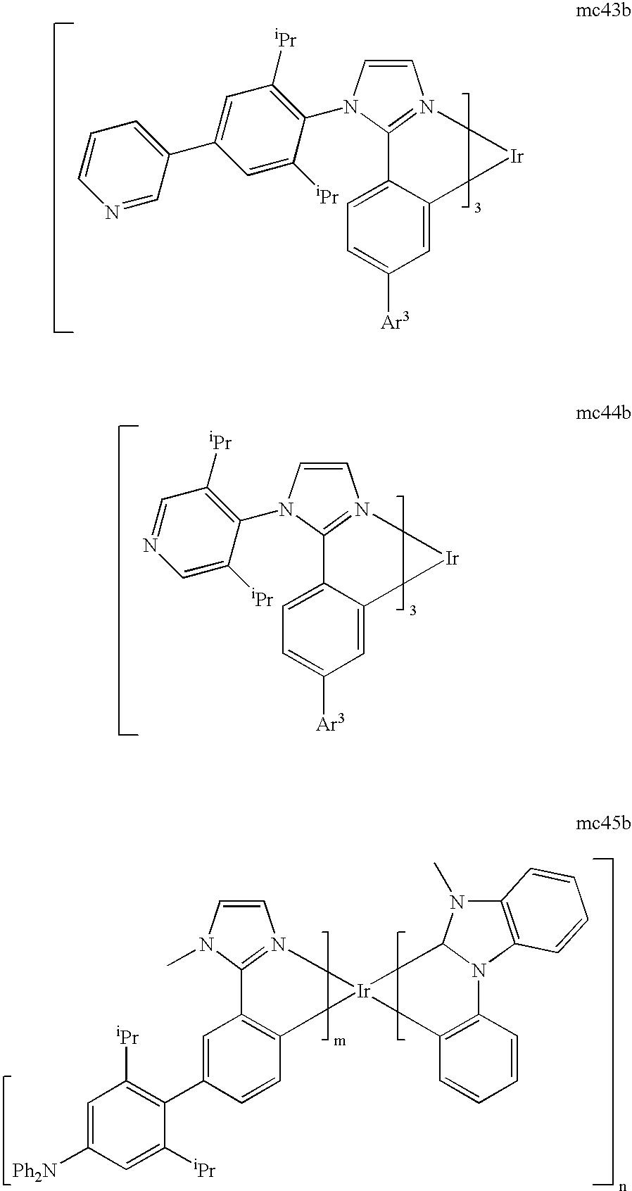 Figure US20070088167A1-20070419-C00021