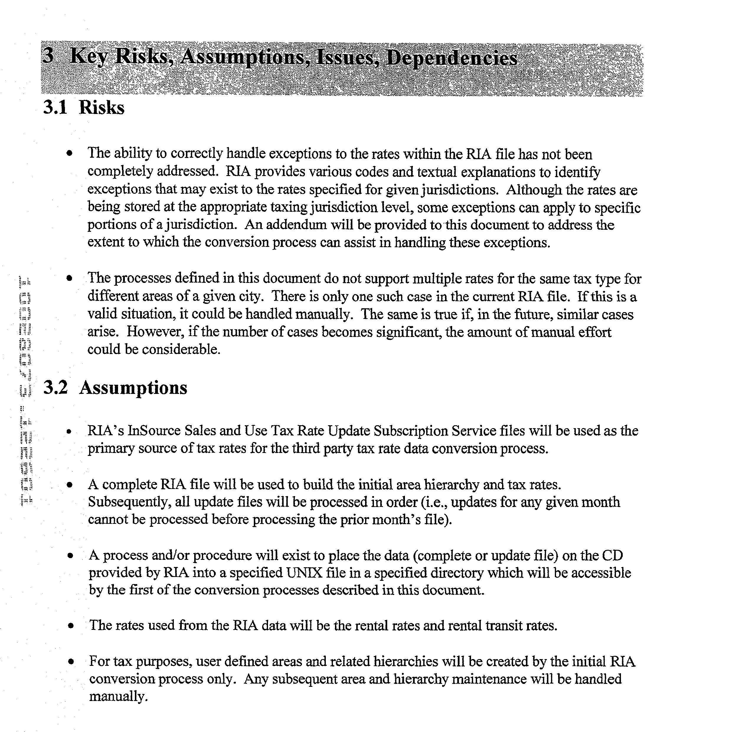 Figure US20030125992A1-20030703-P01221