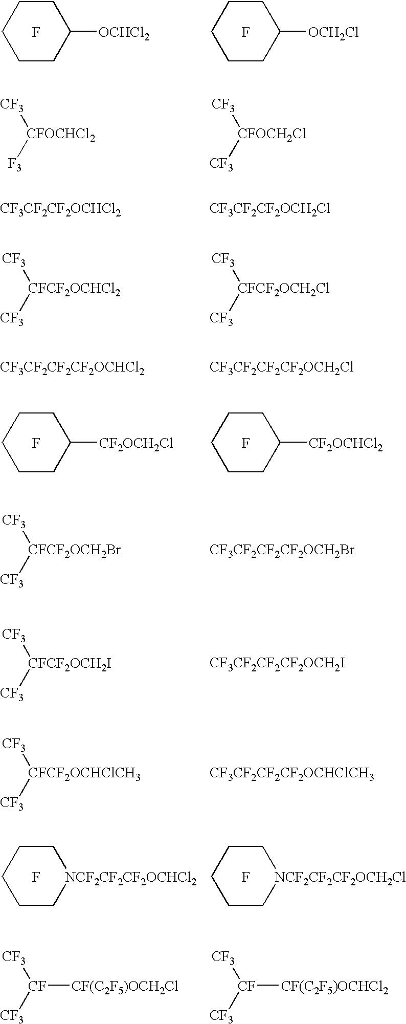 Figure US06653512-20031125-C00003