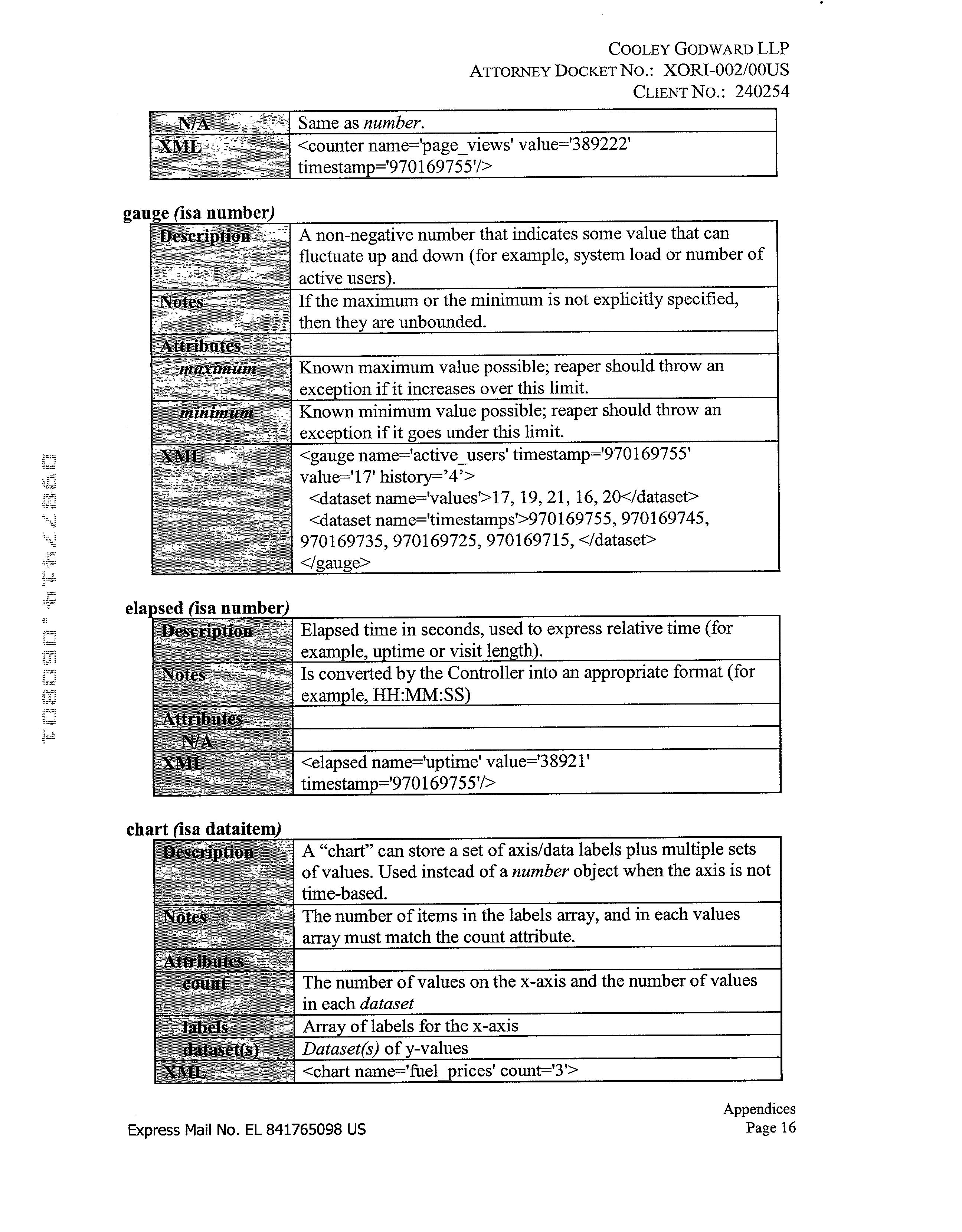 Figure US20030110249A1-20030612-P00016