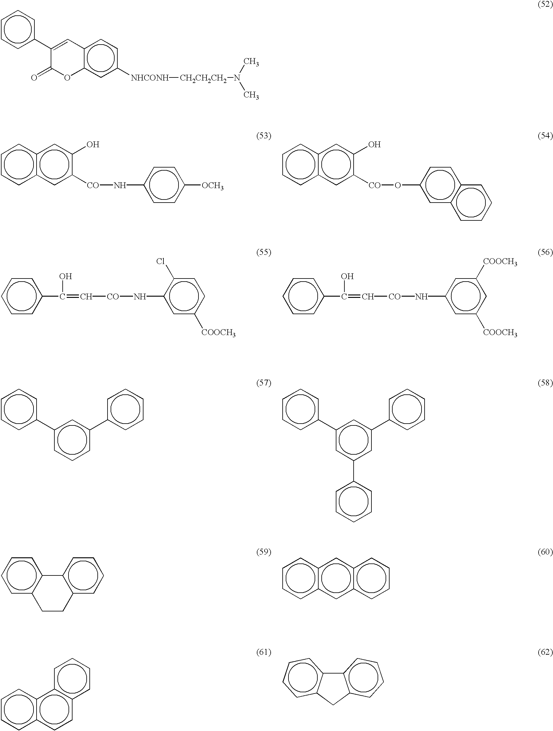 Figure US06778242-20040817-C00007