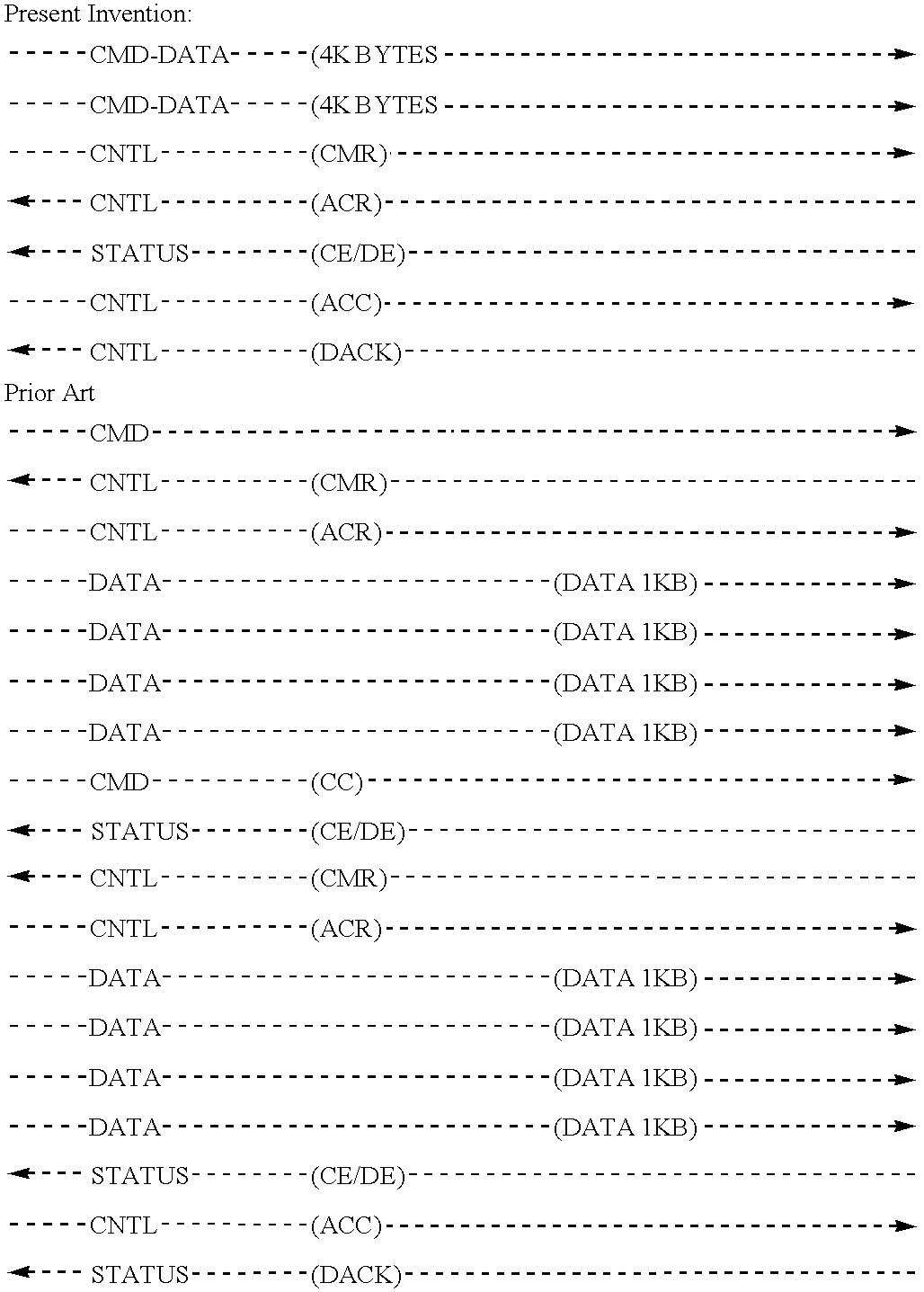 Figure US06185631-20010206-C00005
