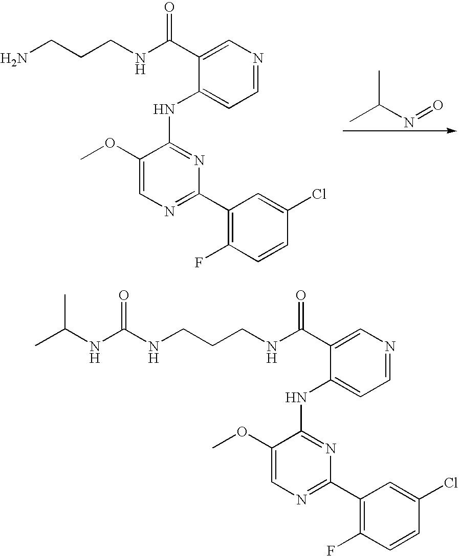 Figure US20060281763A1-20061214-C00043