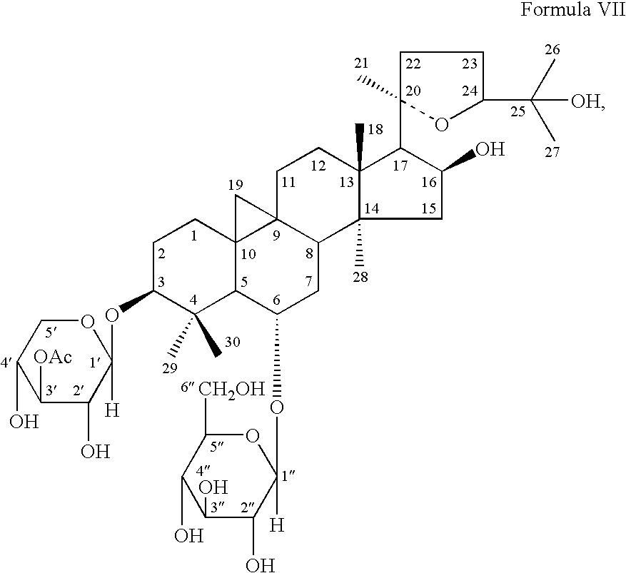 Figure US20100099633A1-20100422-C00017
