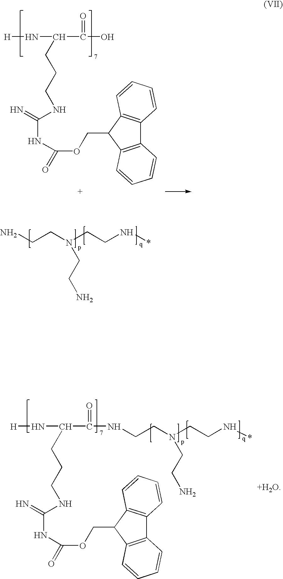 Figure US20060002974A1-20060105-C00006