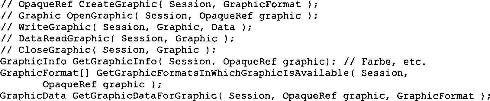 Figure 00530004