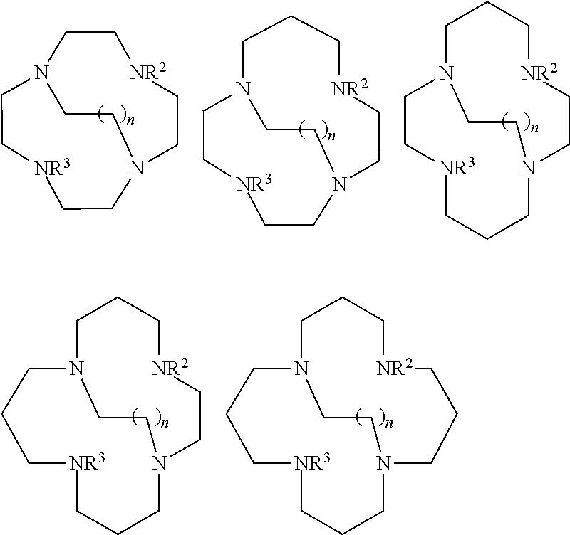 Figure US08647781-20140211-C00006