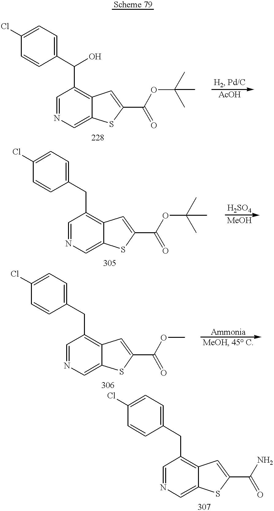 Figure US06232320-20010515-C00085