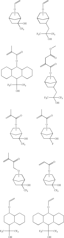 Figure US20100178617A1-20100715-C00037