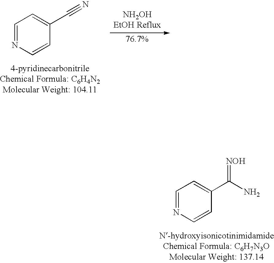 Figure US20090130849A1-20090521-C00166