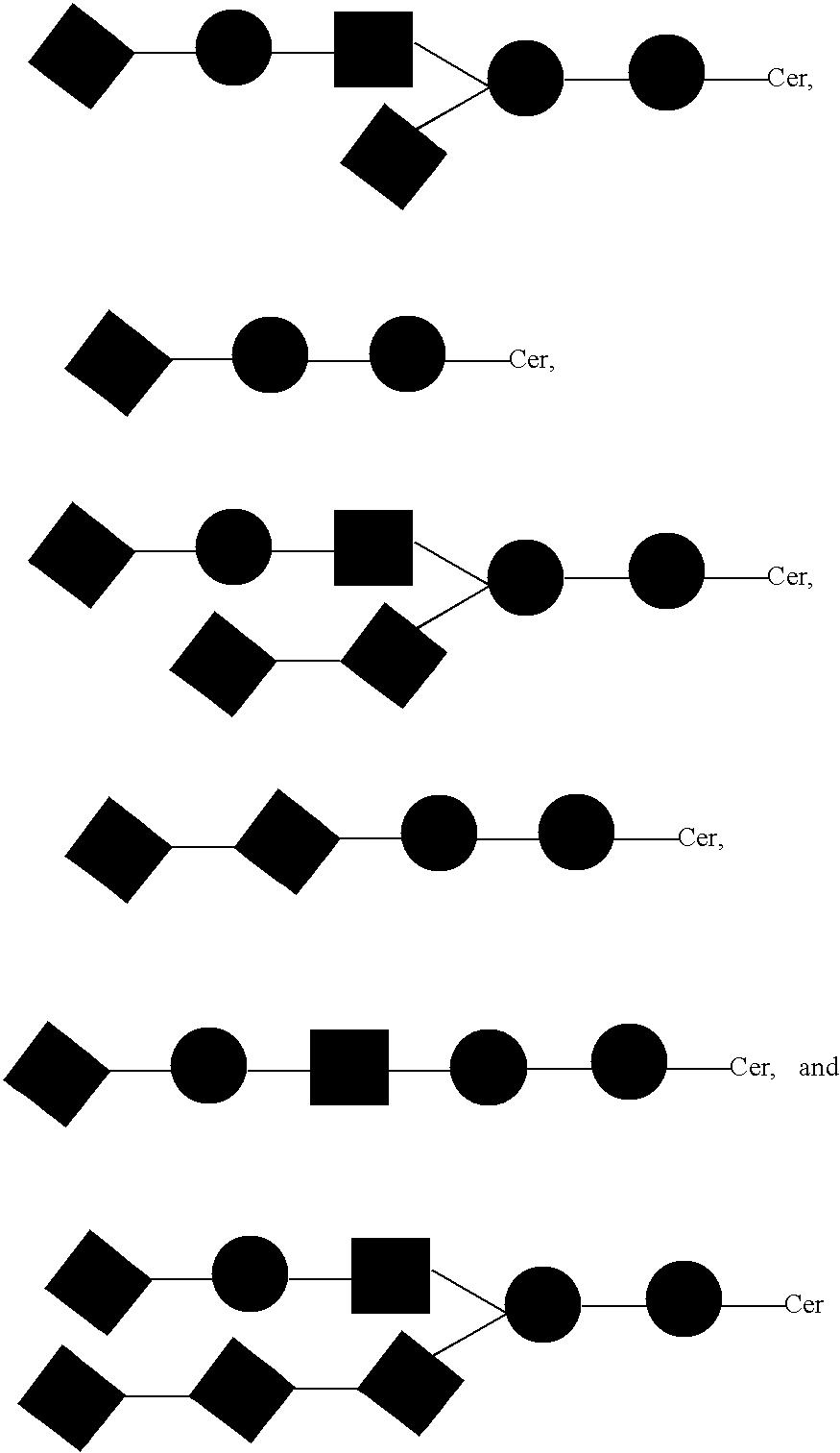 Figure US20100248365A1-20100930-C00003