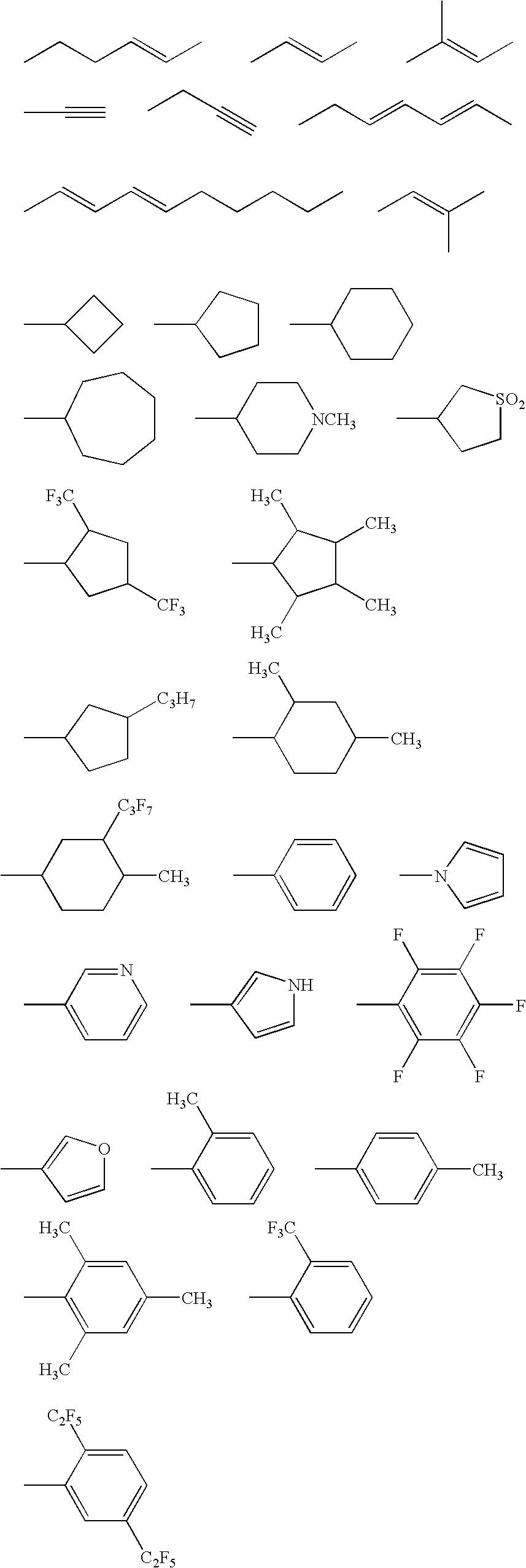 Figure US20070135645A1-20070614-C00009