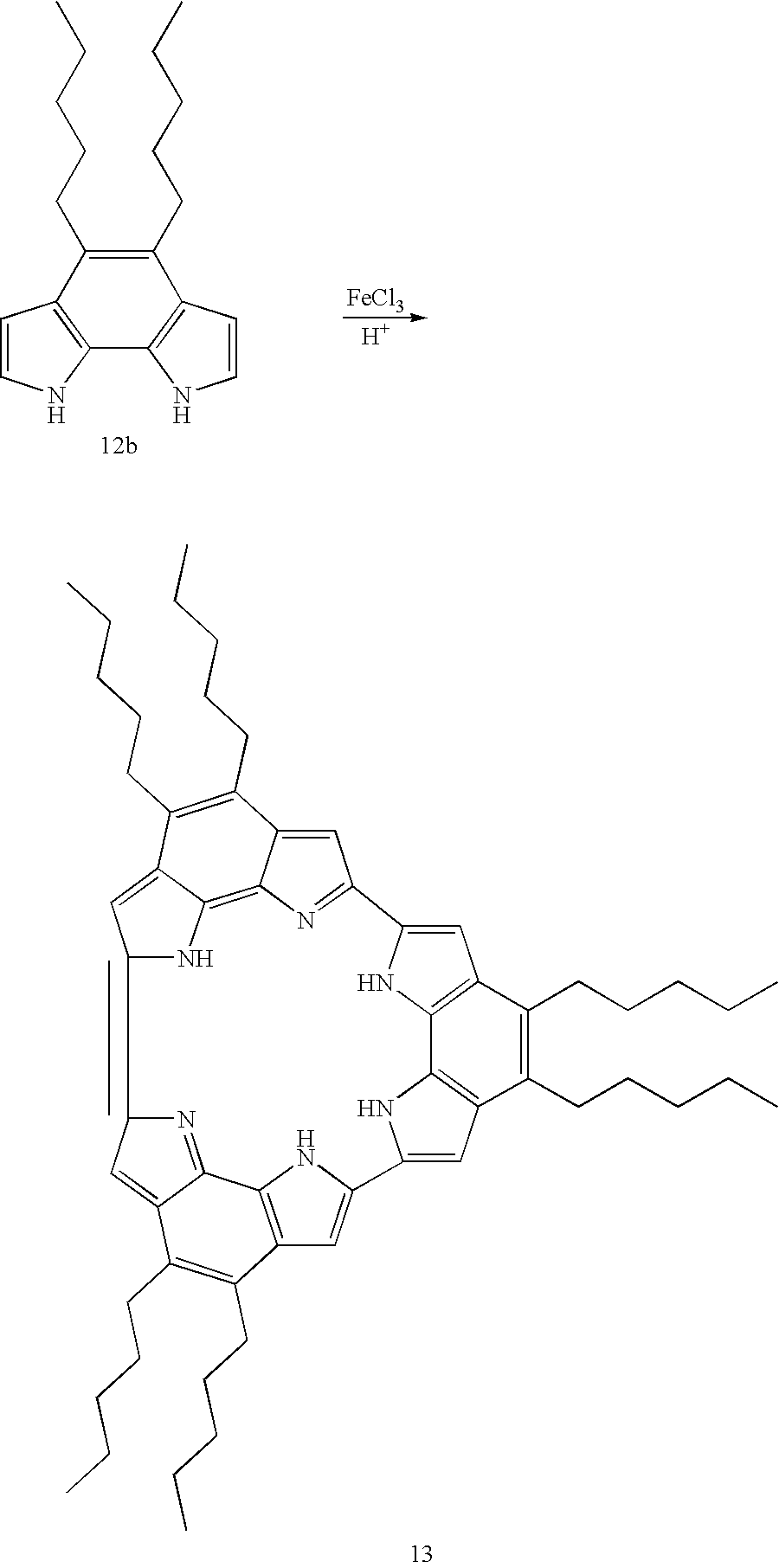 Figure US06984734-20060110-C00013