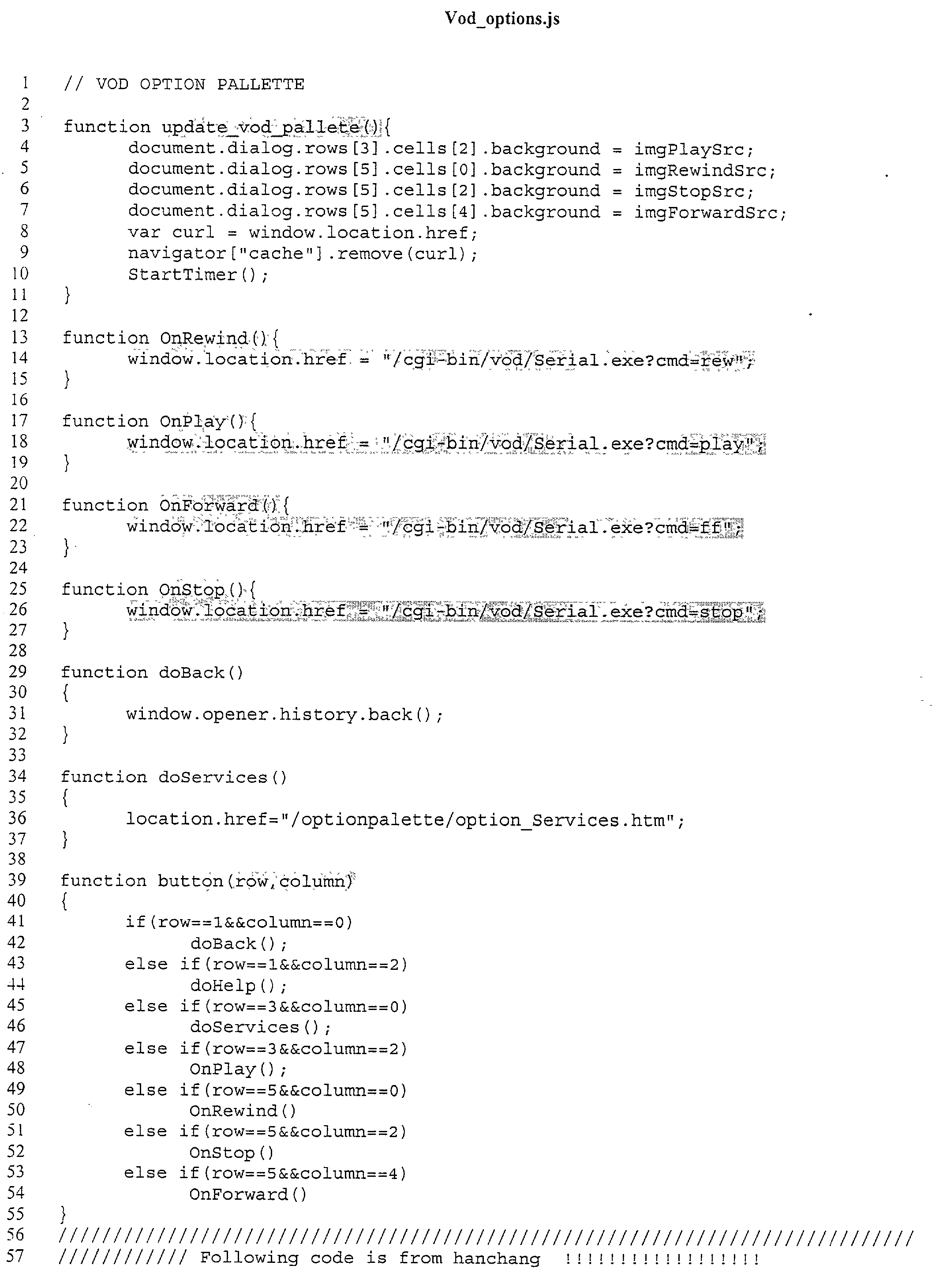 Figure US20020069410A1-20020606-P00004