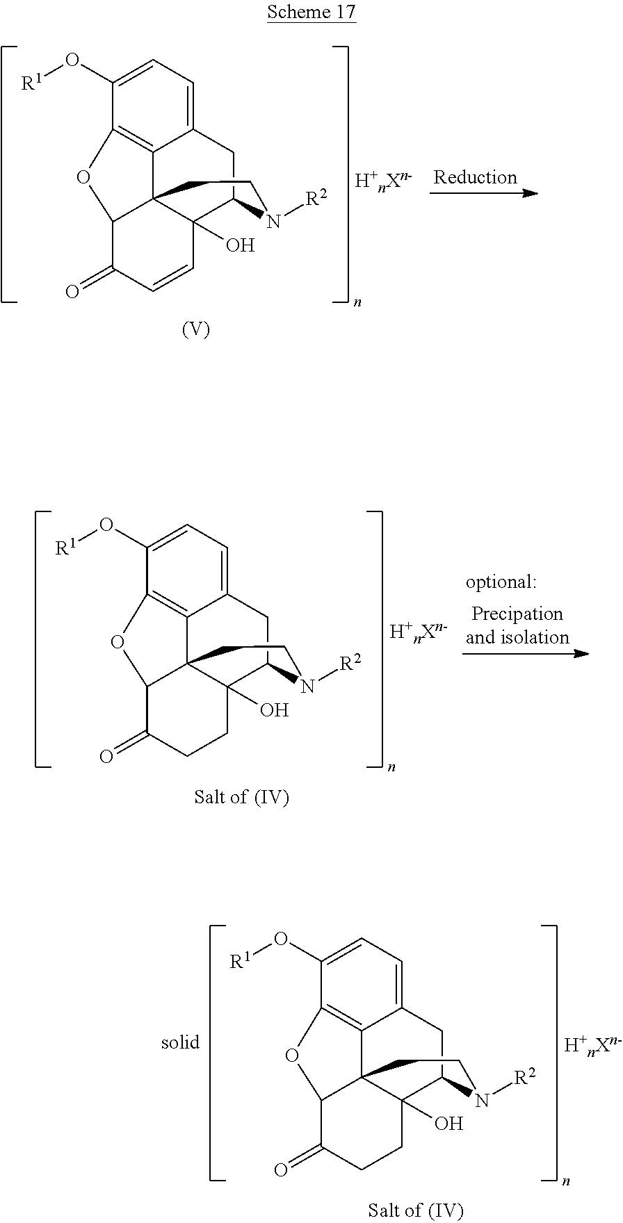 Figure US10202396-20190212-C00044