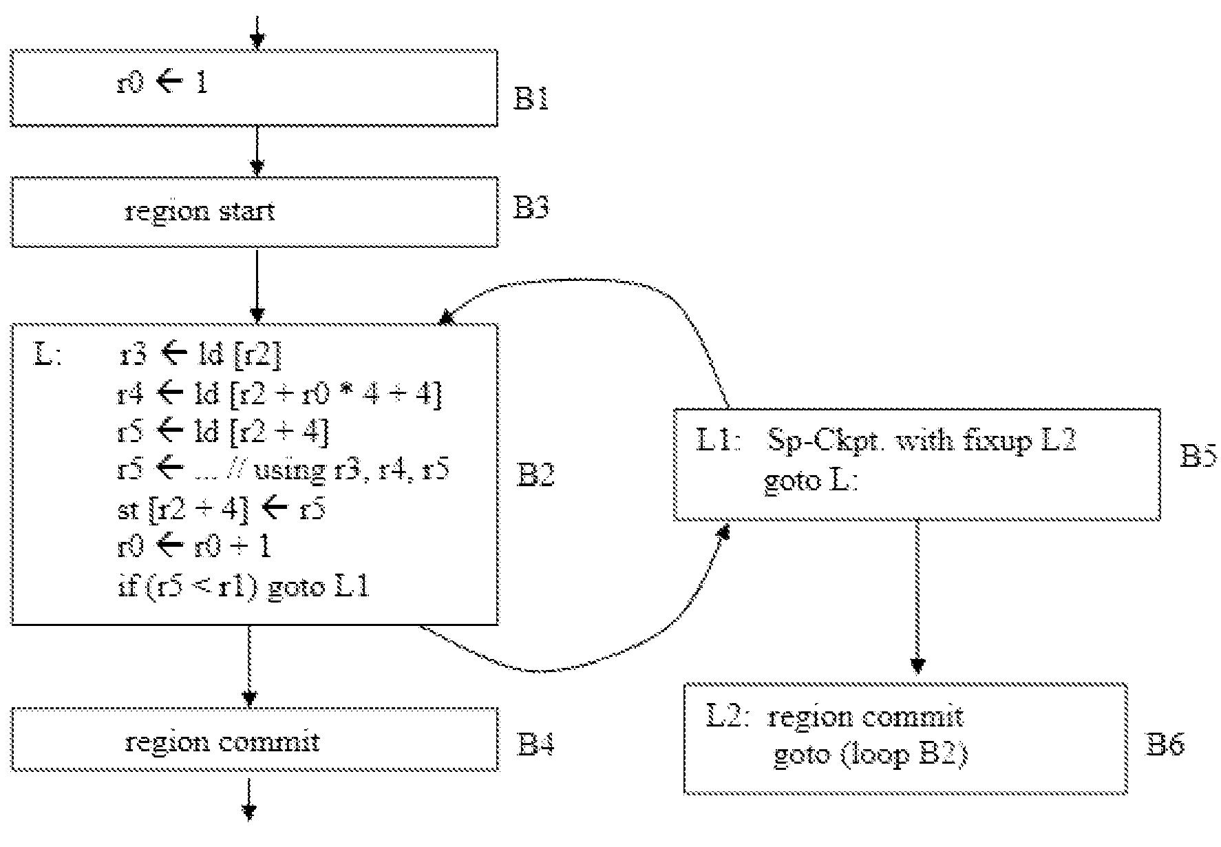Figure 112014062149797-pat00007