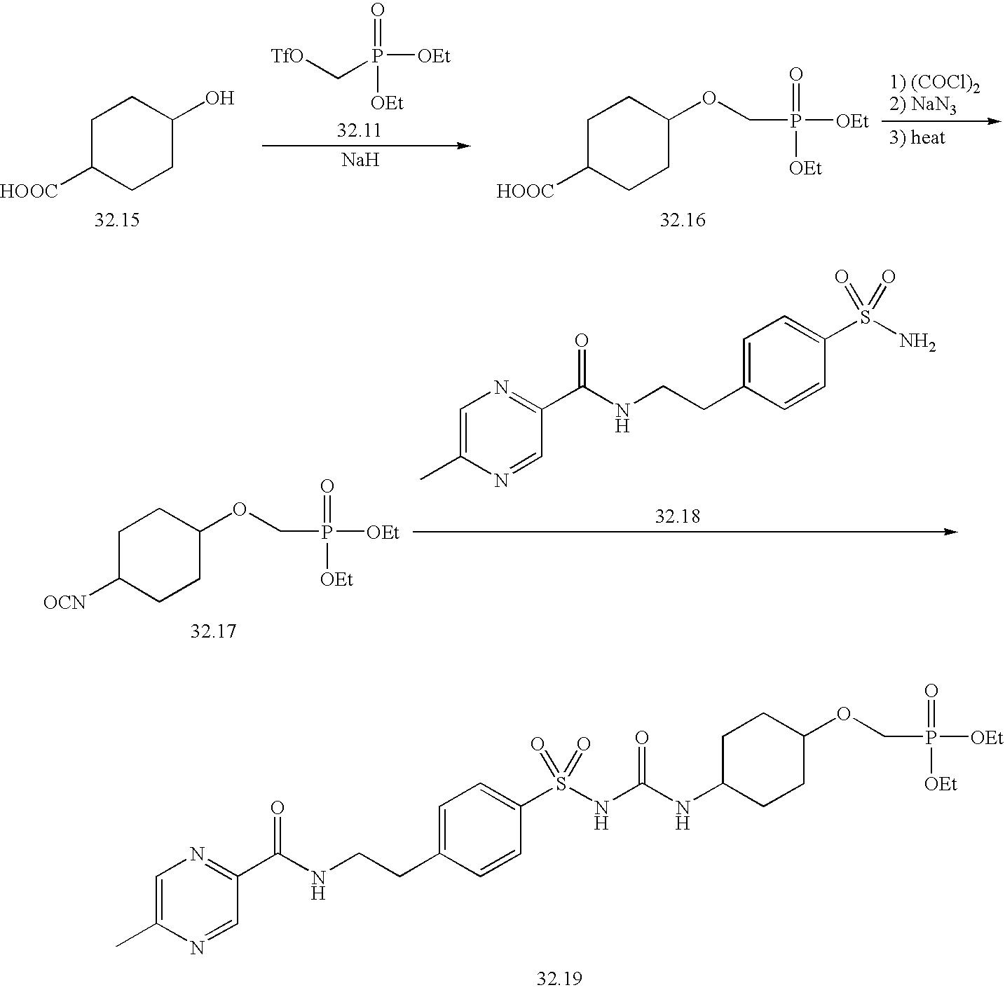 Figure US07407965-20080805-C00248