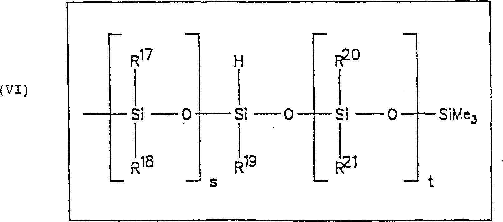 Figure DE000019719438C5_0010