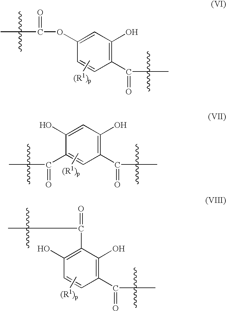 Figure US06559270-20030506-C00009